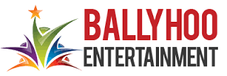 Ballyhoo Entertainment | Creative Corporate Entertainment Solutions in Calgary & Edmonton